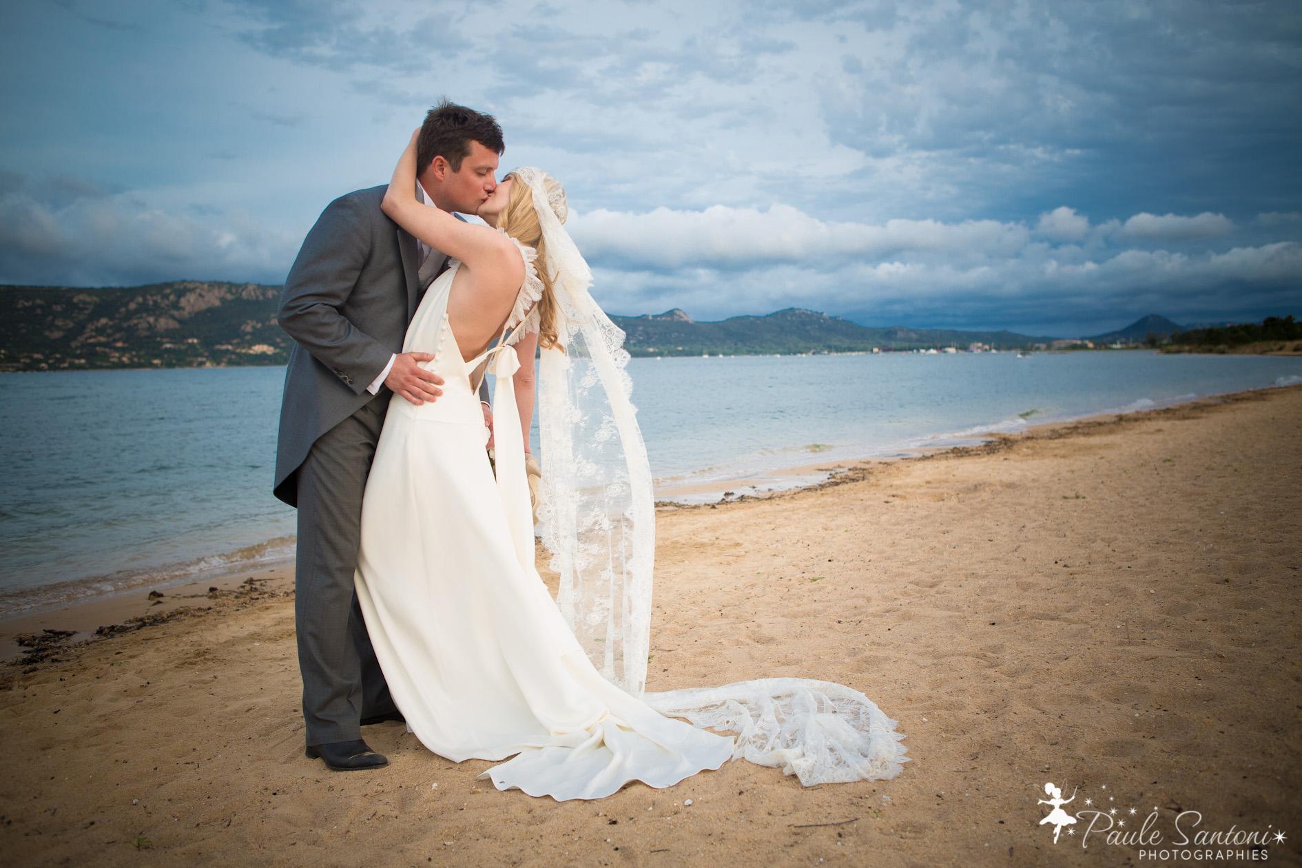 paule santoni photographe de mariage en core