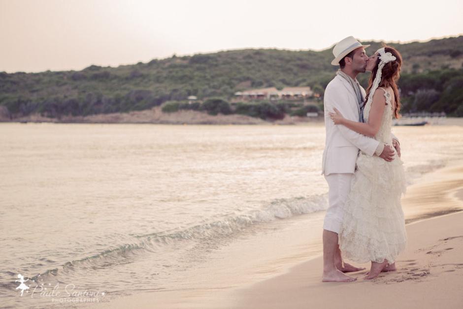 le mariage d 39 amandine et de armand en corse par paule santoni photographe de mariage en corse. Black Bedroom Furniture Sets. Home Design Ideas