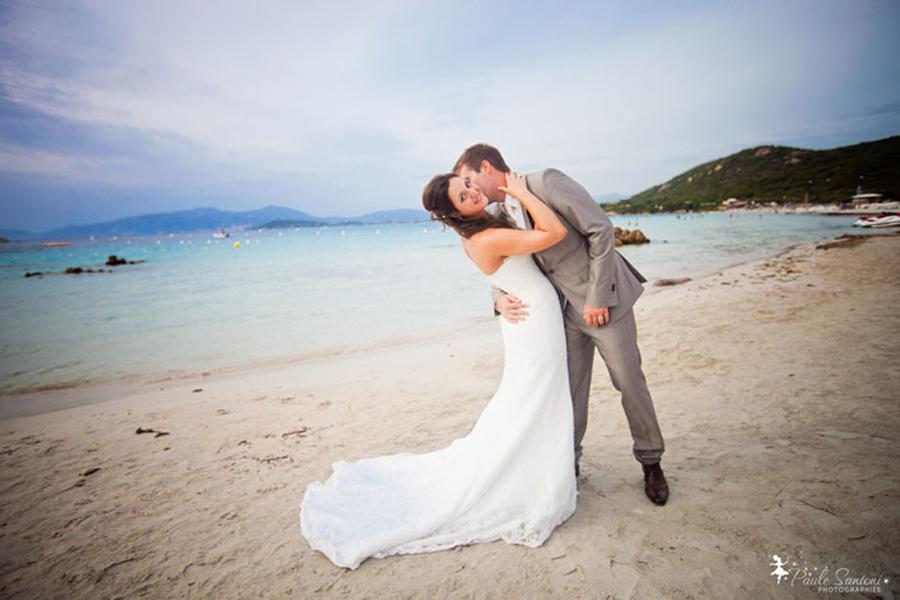 mariage de jean philippe et diane a la plage d 39 argent. Black Bedroom Furniture Sets. Home Design Ideas