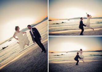 photographe de mariage en corse, tizzano, sartene, mariage en corse, mariage ajaccio, mariage bastia, photographe, séance photo famille, séance enfant, ajaccio