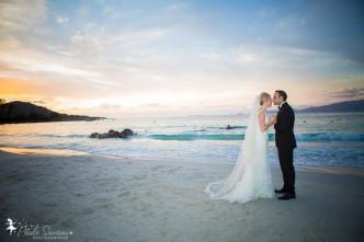 paule santoni photographe de mariage en corse, photographe en corse, ajaccio, mariage bastia, mariage calvi