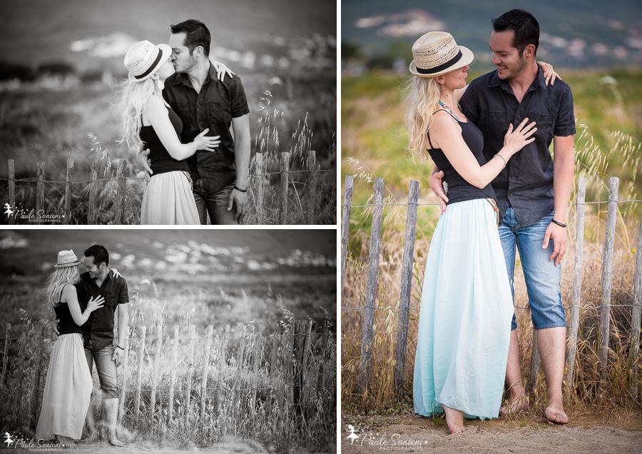 photographe de mariage en corse, tizzano, sartene, mariage en corse, mariage ajaccio, mariage bastia, photographe