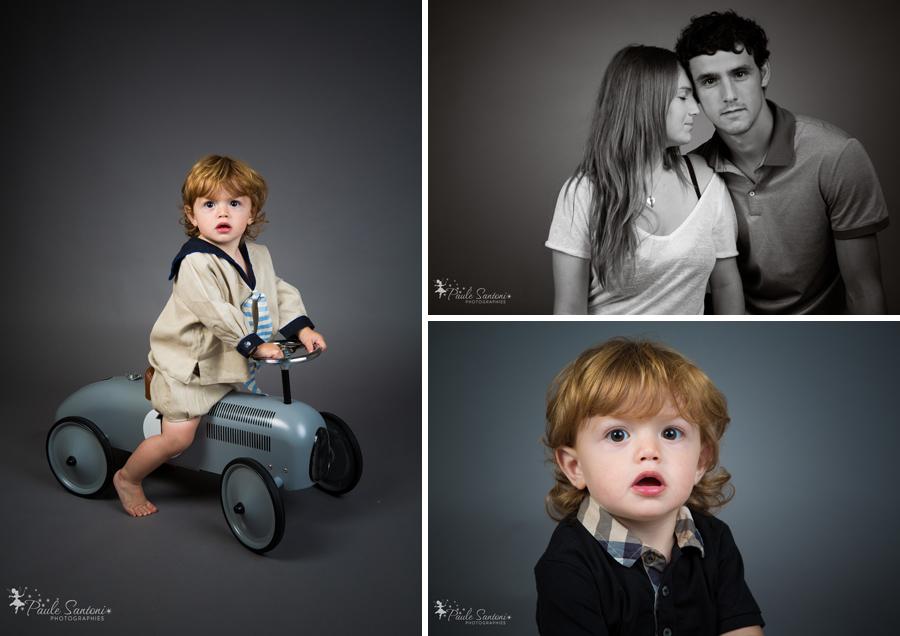 paule sanotni photographe de mariage en corse, photographe de mariage, paule santoni, séance bébés, séance maternité, séance family, séance lifestyle