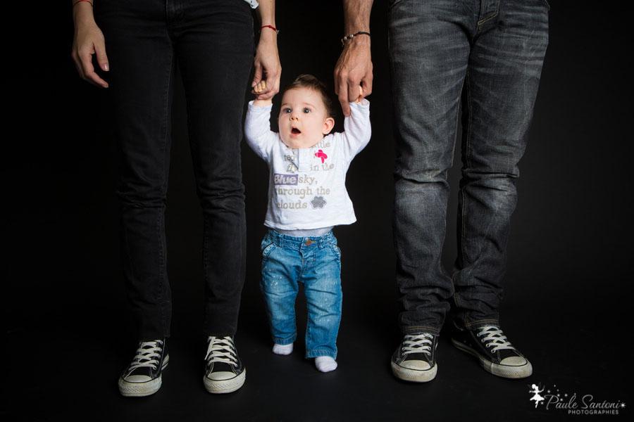 seance famille ajaccio