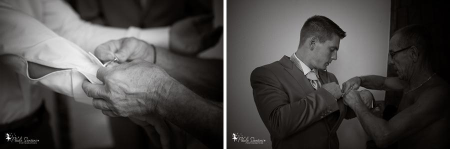 mariage tizzano, mariage sartene, photographe de mariage en corse, paule santoni photographies, paule santoni,photographe de mariage, mariage ajaccio, mariage bastia, mariage calvi, mariage saint florent, mariage propriano