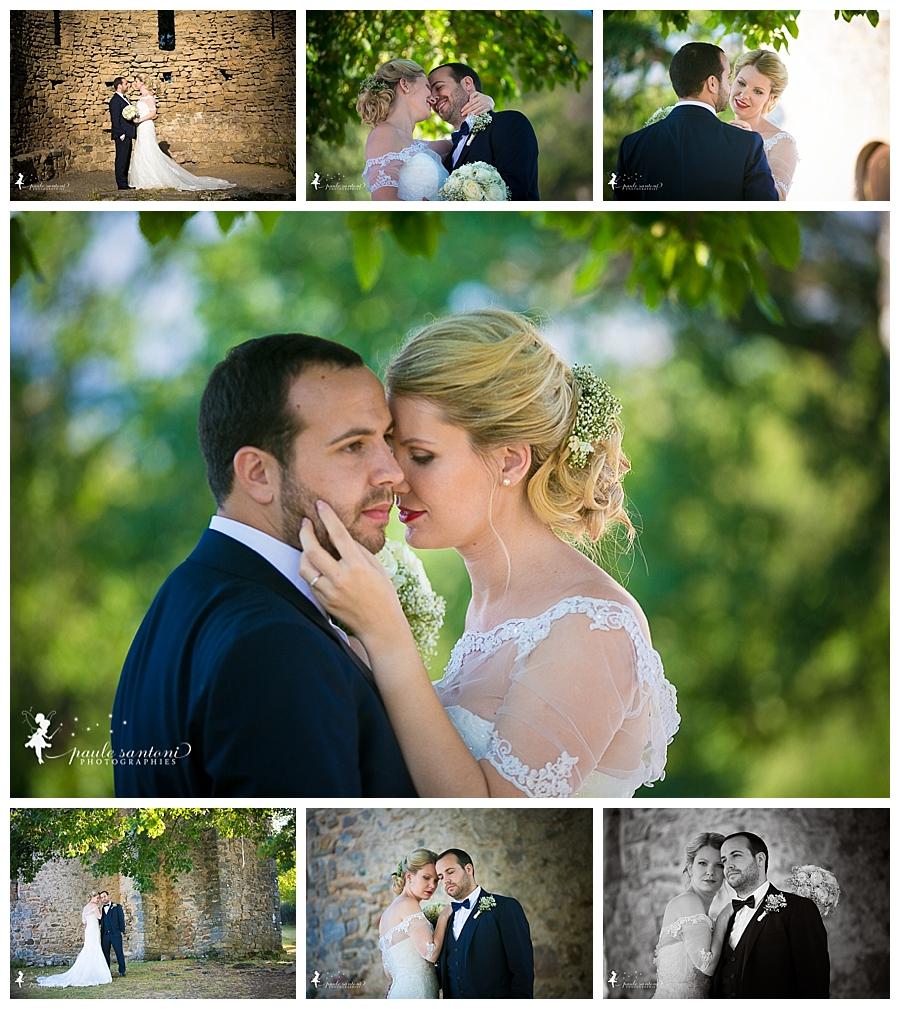 mariage en corse, photographe de mariage en corse, mariage pieds dans l'eau, beaux mariages, paule santoni