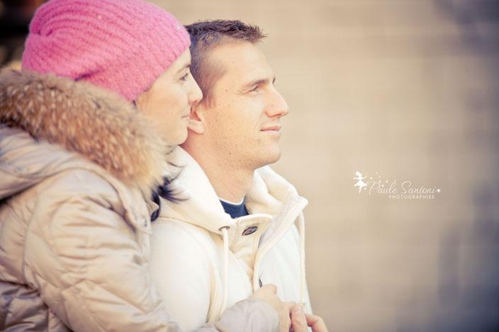 paulesantoni photographe de mariage en corse, séance love, séance amoureux