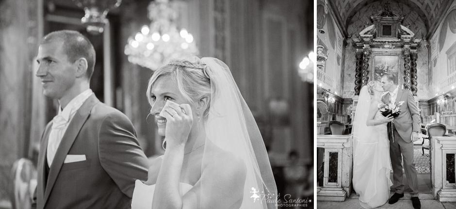 Coiffure mariage dessange - Salon coiffure ajaccio ...